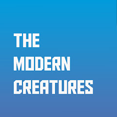 The Modern Creatures