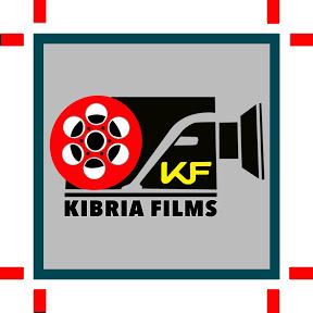 Kibria Films