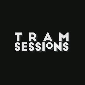 Tram Sessions
