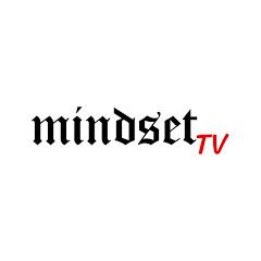 Mindset TV