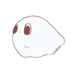 furakoko