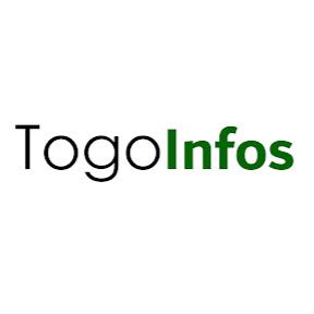 Togo Infos