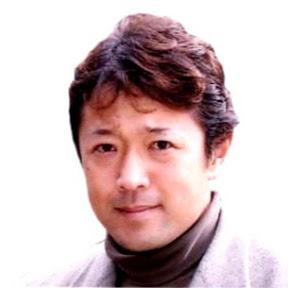 1yosihiro