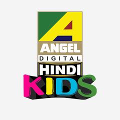 Angel Kids - Hindi