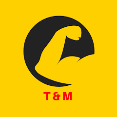My & Thái Channel
