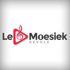 Le Moesiek Revole