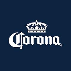 Corona Extra Brasil