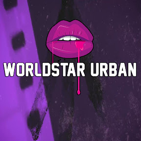 WorldStar Urban