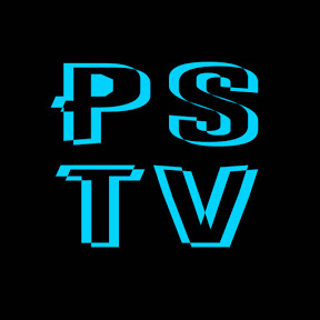 Plus Size TV1