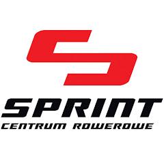 sprint-rowery.pl