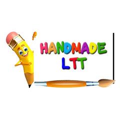 Handmade LTT