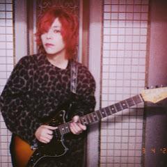 Yuki Miki Music