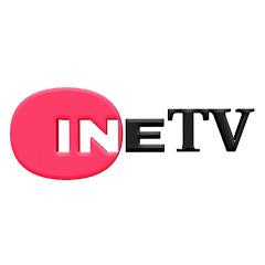 INDIAN NEWS EXPERT