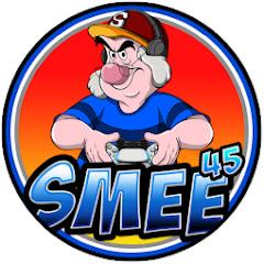 smee45