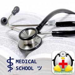 Medical School ツ