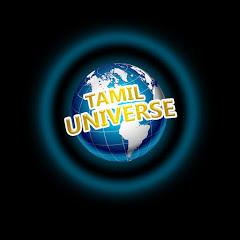 Tamil Universe
