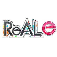 【公式】ReAL eSports News