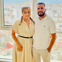 Souma & Abdou