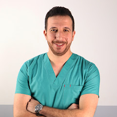 DR . Ahmed Abd El-fatah