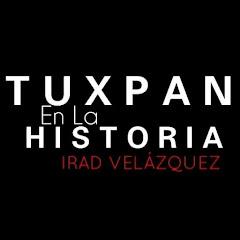 Tuxpan En la Historia