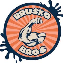 Brusko Bros.