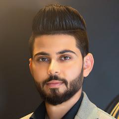 منصور المبارك / Mansour Almubark