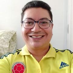 Rodrigo Calvo