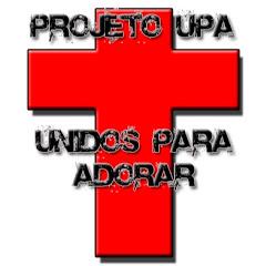 Projeto UPA