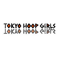 TOKYO HOOP GiRLS