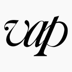 VAP ORIGINAL CHANNEL