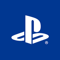 PlayStation - For The Players