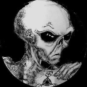 UFO PROOF