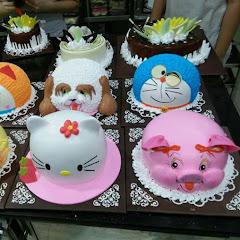 New Cake Wala