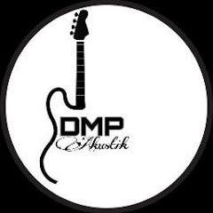 DMP Akustik