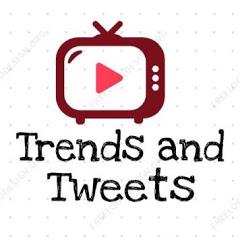 TrendsandTweets