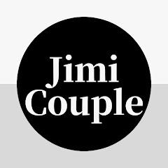 지미커플 [Jimi Couple]