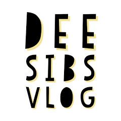 Dee Sibs Vlog