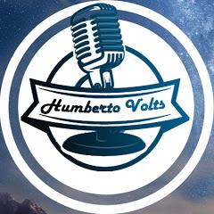 Humberto Volts