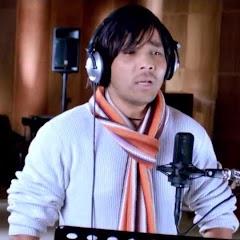 Yash Kumar Official