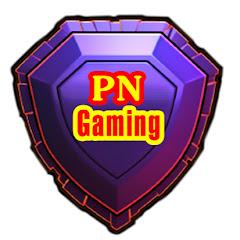 PN Gaming