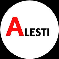 Asisten Lesti
