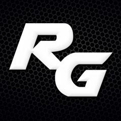 Revealed Gaming