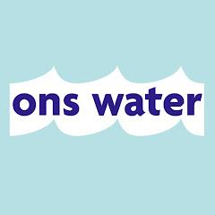 Ons Water