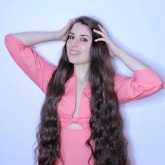Beautybyrina Secretos De Belleza