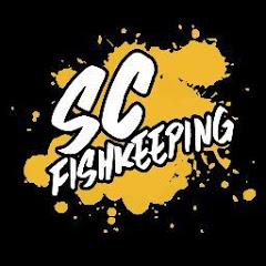 SC Fish Keeping