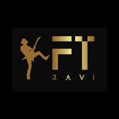FT RAVI