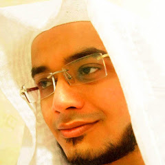 Saad Al Qureshi