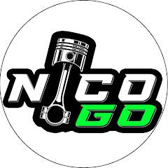 nico go