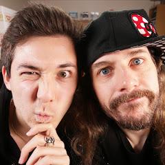 Tev & Louis