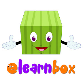 elearn box